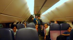 Nederlandse Spoorwegen_0808-10