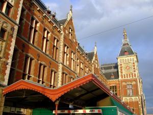 Amsterdam_080819-11.jpg