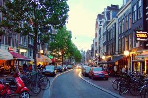 Amsterdam_080819-12.jpg