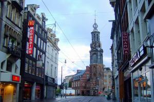 Amsterdam_080821-47.jpg
