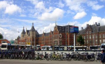 Amsterdam_080821-49.jpg