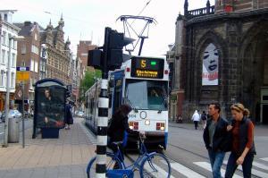 Amsterdam_080821-50.jpg