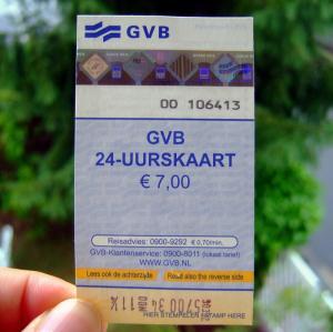 Amsterdam_080821-51.jpg