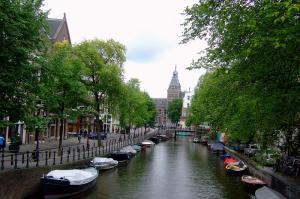 Amsterdam_080821-53.jpg
