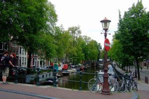 Amsterdam_080821-54.jpg