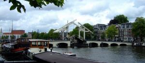 Amsterdam_080821-56.jpg