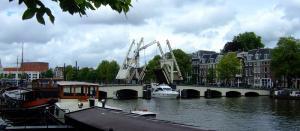 Amsterdam_080821-57.jpg