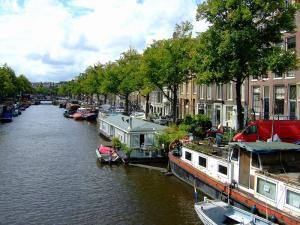 Amsterdam_080821-60.jpg