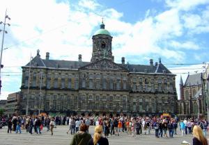 Amsterdam_080821-61.jpg