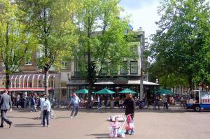 Amsterdam_080821-62.jpg