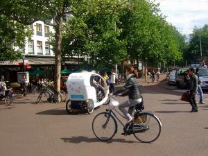 Amsterdam_080821-63.jpg