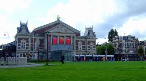 Amsterdam_080821-65.jpg