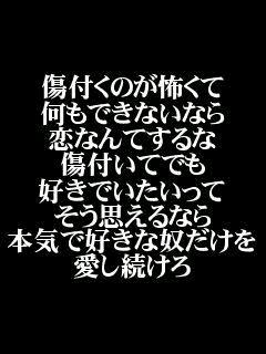0121_p.jpg