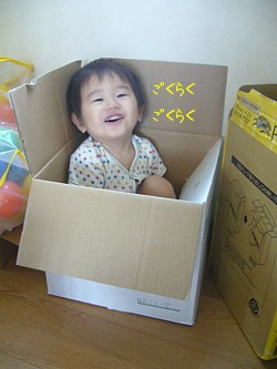 gokurakugokuraku.jpg