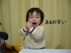 maxaoyasui.jpg