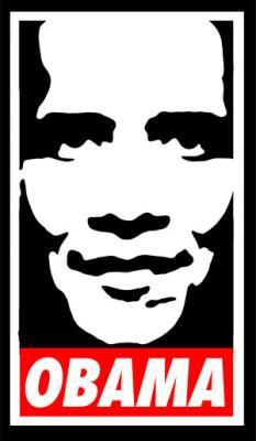 obama-obey.jpg