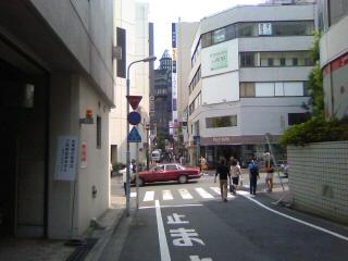 TS3M0189.jpg