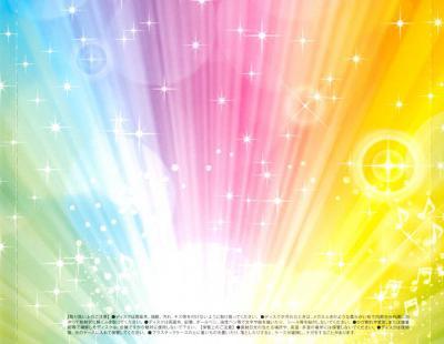 ラ♪ラ♪ラ♪スイートプリキュア♪~∞UNLIMITED ver.∞~(DVD付)⑥