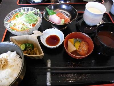 和食KAYA-1