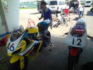F1000198_20110907181638.jpg