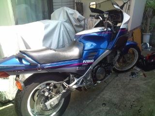 F1000202_20110913192551.jpg