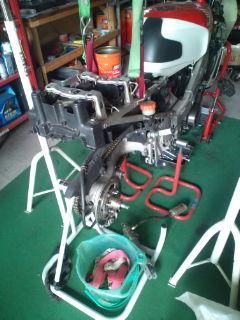 F1000204_20111012204836.jpg