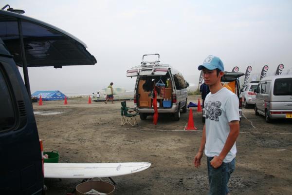 北日本選手権 062