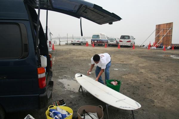 北日本選手権 063