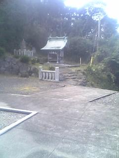 Image0448.jpg