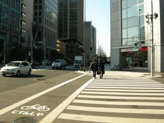 201201日本橋散歩25