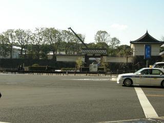 201201日本橋散歩28