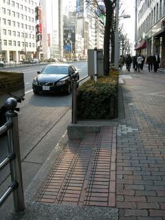 201201日本橋散歩33