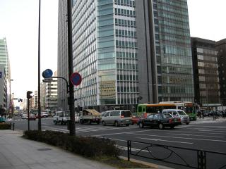 201201日本橋散歩31