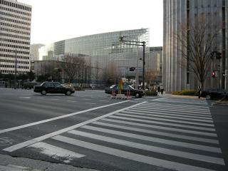 201201日本橋散歩37