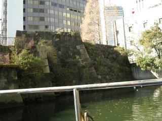 201201常磐橋4