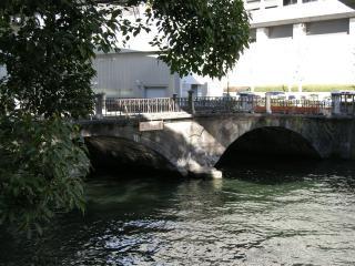 201201常磐橋9