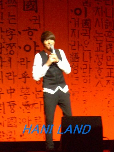 haniの歌2