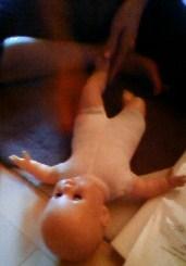 リアル人形