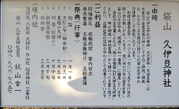 st69_05tm.jpg