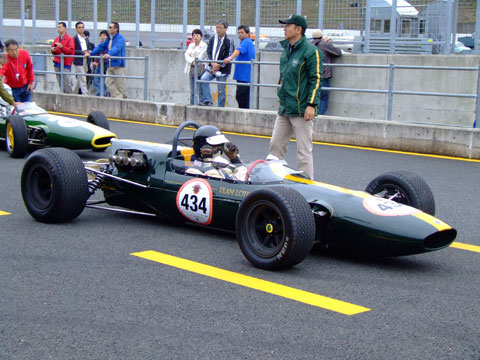 08hafj_formula2.jpg