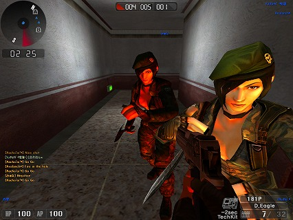 ScreenShot_74.jpg