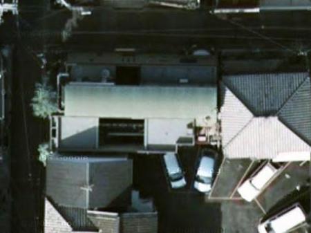 sumiyoshi03