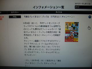 P1040641_convert_20110509232458.jpg