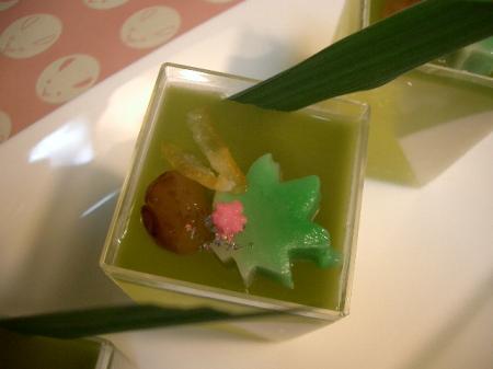 柚子冷夏3