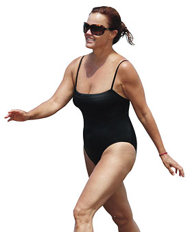 0401-black-one-piece-swimsuit_li.jpg