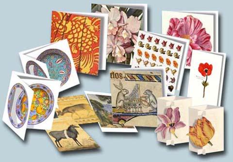 1_Greetings_cards_presentation.jpg