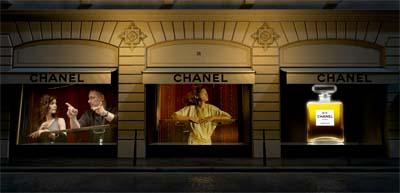 82317-Chanel_No5.jpg