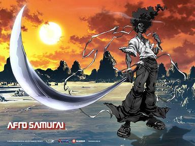 Afro_samurai_2.jpg