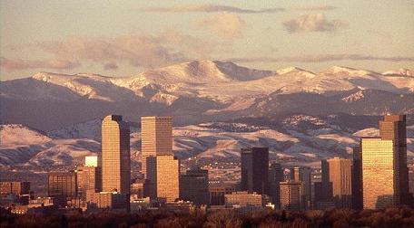 DenverColorado.jpg