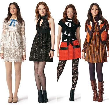 anna-sui-x-target-lookbook-collage.jpg